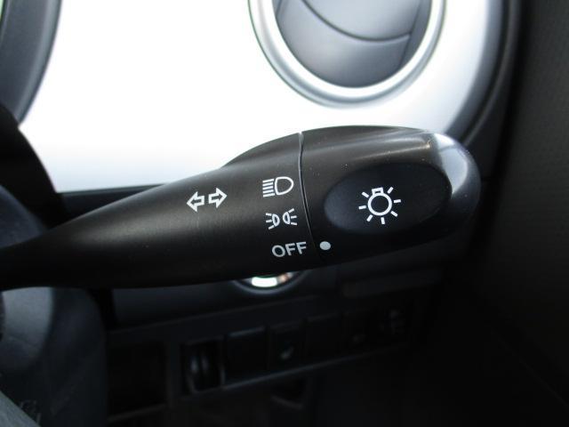リミテッド 2型 CDステレオ&ETC装着車(18枚目)
