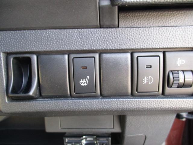 リミテッド 2型 CDステレオ&ETC装着車(20枚目)