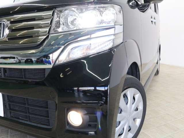自社で新車&中古車販売時の下取り車から厳選されたお車を多数展示しております。
