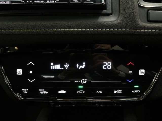 RS・ホンダセンシング メモリーナビ フルセグ 衝突軽減ブレ(10枚目)