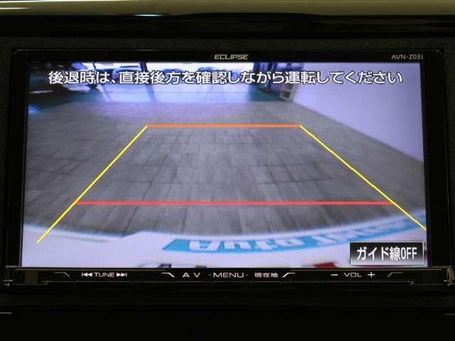 G・ターボパッケージ 無限エアロ 車高調 メモリーナビ(6枚目)