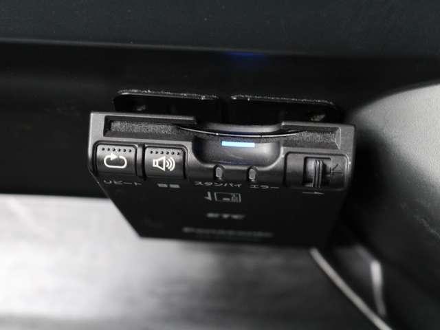 X・ターボパッケージ メモリーナビ フルセグ 衝突軽減ブレー(11枚目)