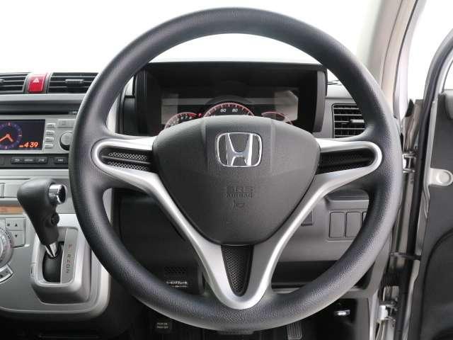 「ホンダ」「ゼストスパーク」「コンパクトカー」「三重県」の中古車5