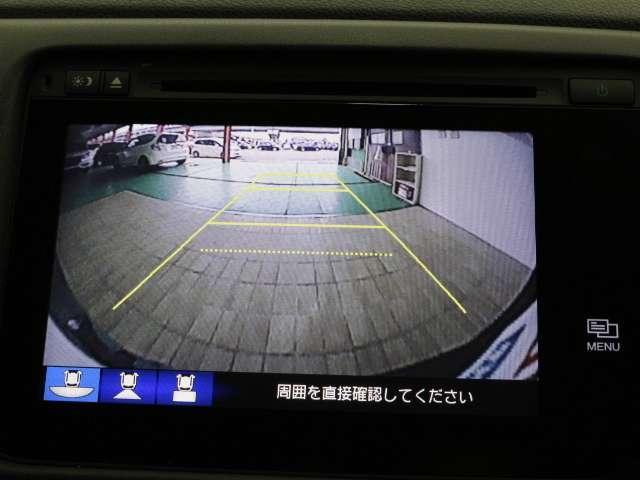 「ホンダ」「ヴェゼル」「SUV・クロカン」「三重県」の中古車4