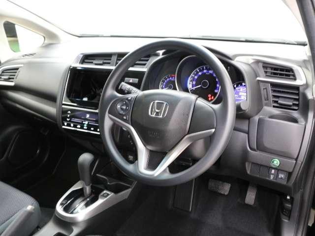 お車のことは保険も整備もすべてお任せください。メンテナンスパックの『まかせチャオ』がお勧めです。