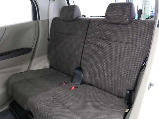 「ホンダ」「N-WGN」「コンパクトカー」「三重県」の中古車14