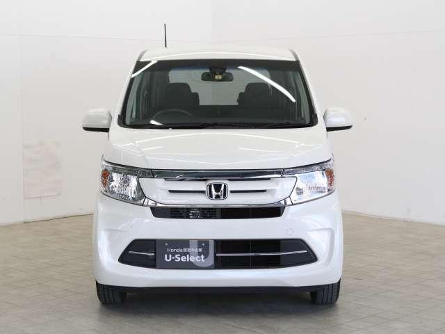 「ホンダ」「N-WGN」「コンパクトカー」「三重県」の中古車19