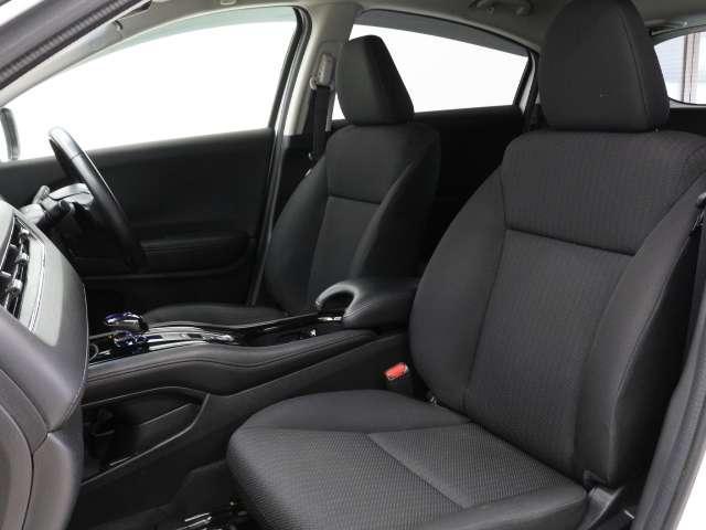「ホンダ」「ヴェゼル」「SUV・クロカン」「三重県」の中古車15
