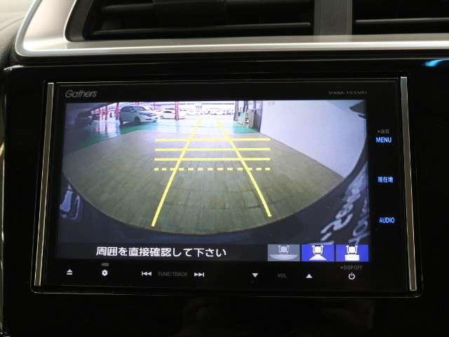 「ホンダ」「フィット」「コンパクトカー」「三重県」の中古車7