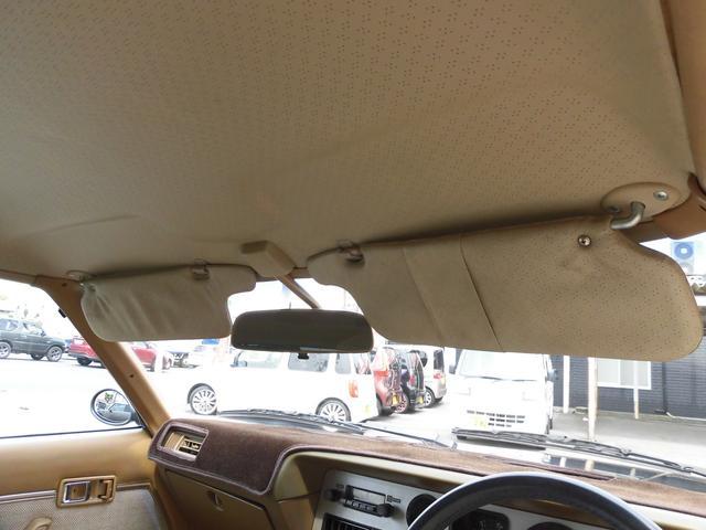 「トヨタ」「セリカ」「クーペ」「三重県」の中古車25