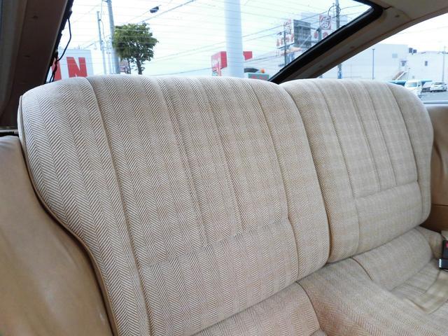 「トヨタ」「セリカ」「クーペ」「三重県」の中古車26