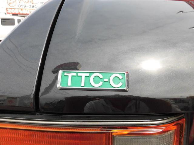 「トヨタ」「セリカ」「クーペ」「三重県」の中古車60