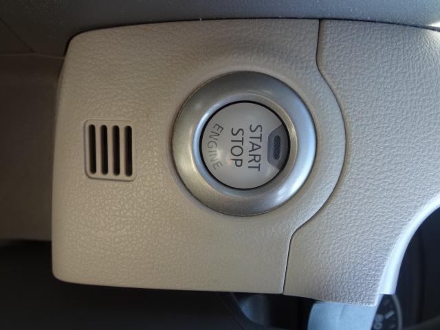 12X FOUR 4WD 1セグ Bカメラ インテリ(12枚目)