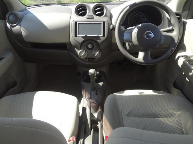 12X FOUR 4WD 1セグ Bカメラ インテリ(15枚目)