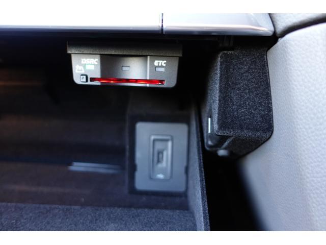 718ボクスター 1オーナー5800キロベースグレード2リッター+ターボPDKボルドーカラースポーツクロノ内装色アゲードグレーレッドカラーシートベルトシートヒーター電動可倒式ミラーデイライトバックカメラETCナビ禁煙車(37枚目)