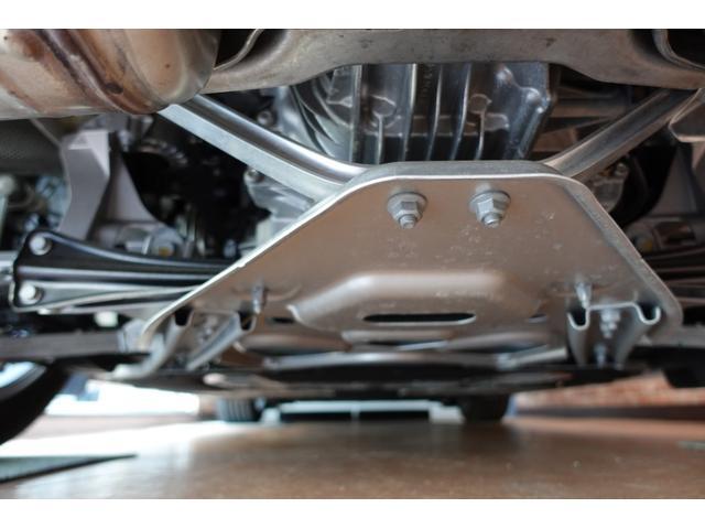 718ボクスター 1オーナー5800キロベースグレード2リッター+ターボPDKボルドーカラースポーツクロノ内装色アゲードグレーレッドカラーシートベルトシートヒーター電動可倒式ミラーデイライトバックカメラETCナビ禁煙車(38枚目)
