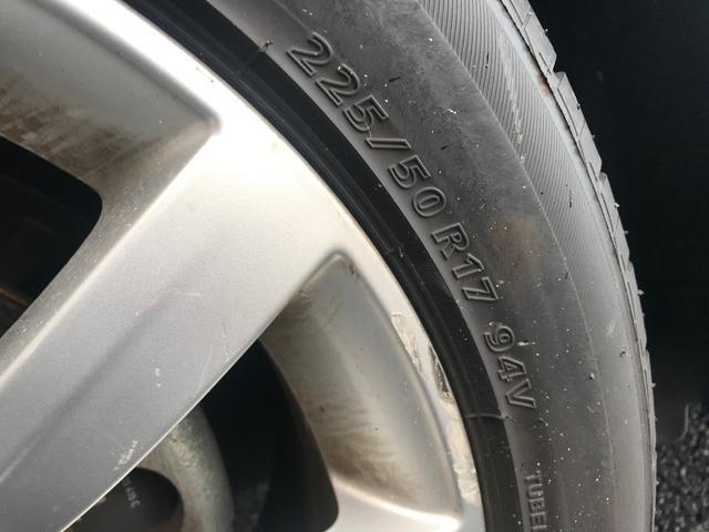 「フォルクスワーゲン」「VW シャラン」「ミニバン・ワンボックス」「三重県」の中古車8