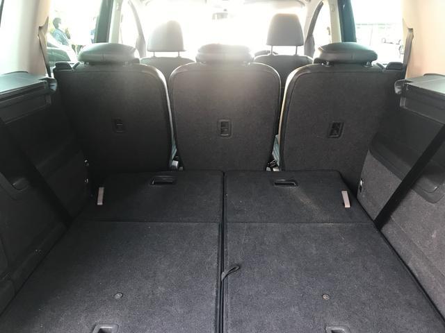 「フォルクスワーゲン」「VW シャラン」「ミニバン・ワンボックス」「三重県」の中古車11