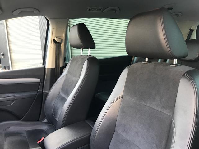 「フォルクスワーゲン」「VW シャラン」「ミニバン・ワンボックス」「三重県」の中古車20