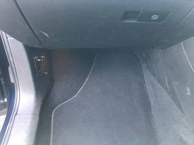 「フォルクスワーゲン」「VW シャラン」「ミニバン・ワンボックス」「三重県」の中古車22