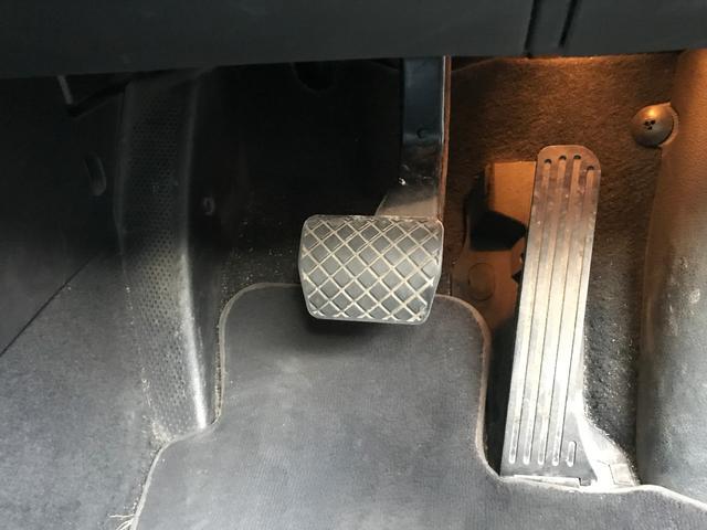 「フォルクスワーゲン」「VW シャラン」「ミニバン・ワンボックス」「三重県」の中古車29