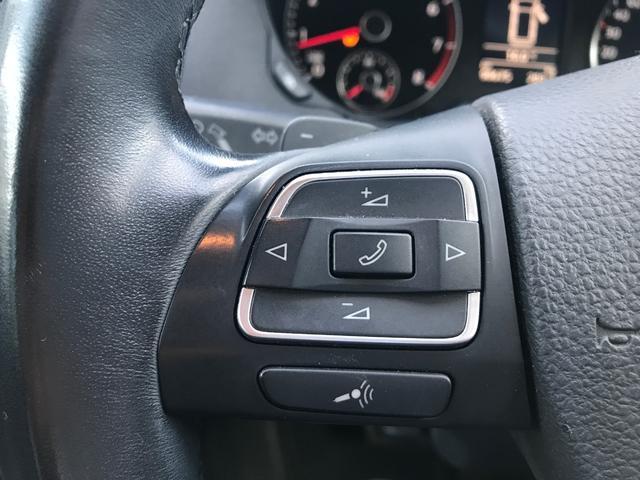 「フォルクスワーゲン」「VW シャラン」「ミニバン・ワンボックス」「三重県」の中古車35