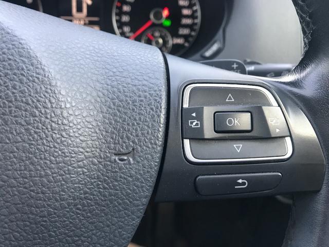 「フォルクスワーゲン」「VW シャラン」「ミニバン・ワンボックス」「三重県」の中古車36