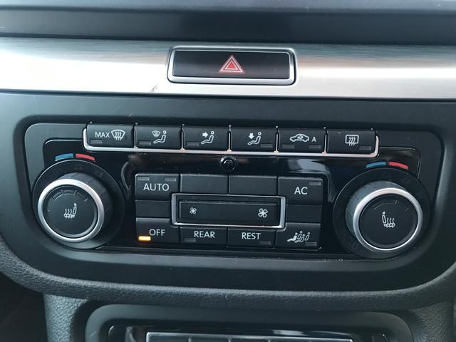 「フォルクスワーゲン」「VW シャラン」「ミニバン・ワンボックス」「三重県」の中古車41