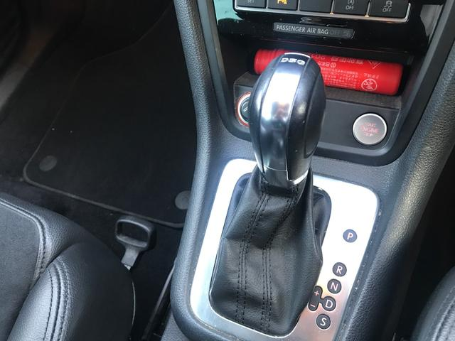 「フォルクスワーゲン」「VW シャラン」「ミニバン・ワンボックス」「三重県」の中古車43