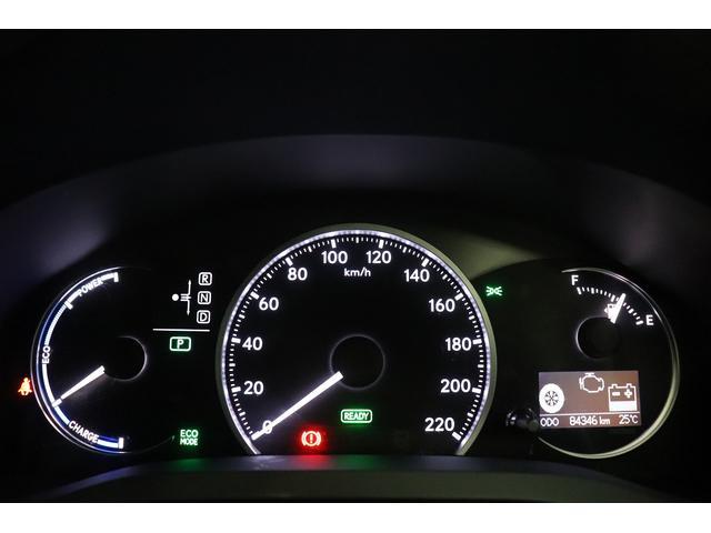 「レクサス」「CT」「コンパクトカー」「愛知県」の中古車15