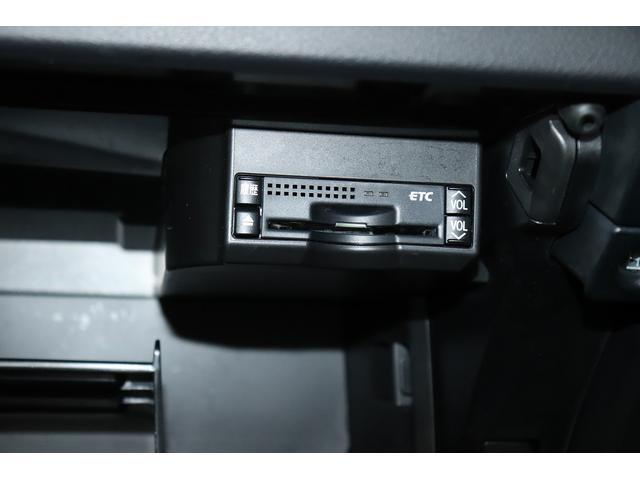 「レクサス」「CT」「コンパクトカー」「愛知県」の中古車33