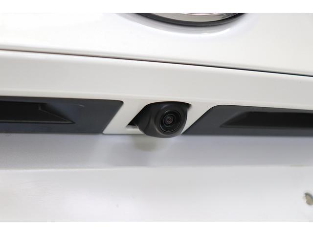 IS300h バージョンL 4WD ナビ 革シート バックカメラ ETC AW オーディオ付 ブルーレイ 衝突被害軽減システム クルコン AC CVT パワーウィンドウ スマートキー 5名乗り PS プリクラ(38枚目)