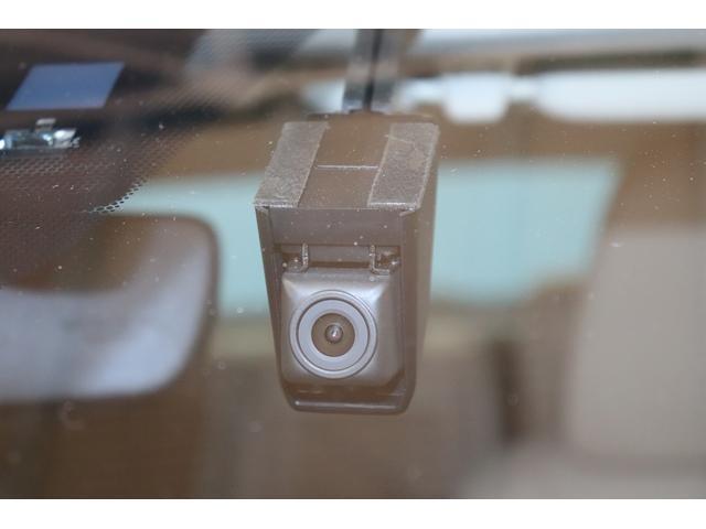 IS300h バージョンL 4WD ナビ 革シート バックカメラ ETC AW オーディオ付 ブルーレイ 衝突被害軽減システム クルコン AC CVT パワーウィンドウ スマートキー 5名乗り PS プリクラ(40枚目)