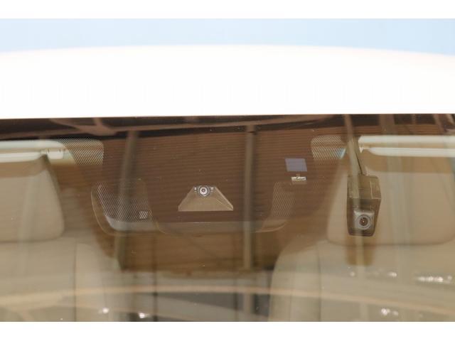 IS300h バージョンL 4WD ナビ 革シート バックカメラ ETC AW オーディオ付 ブルーレイ 衝突被害軽減システム クルコン AC CVT パワーウィンドウ スマートキー 5名乗り PS プリクラ(41枚目)