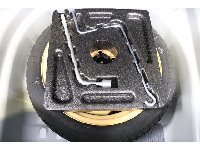 A15 Gパッケージリミテッド ナビ バックカメラ ETC オーディオ付 AC CVT HID(9枚目)