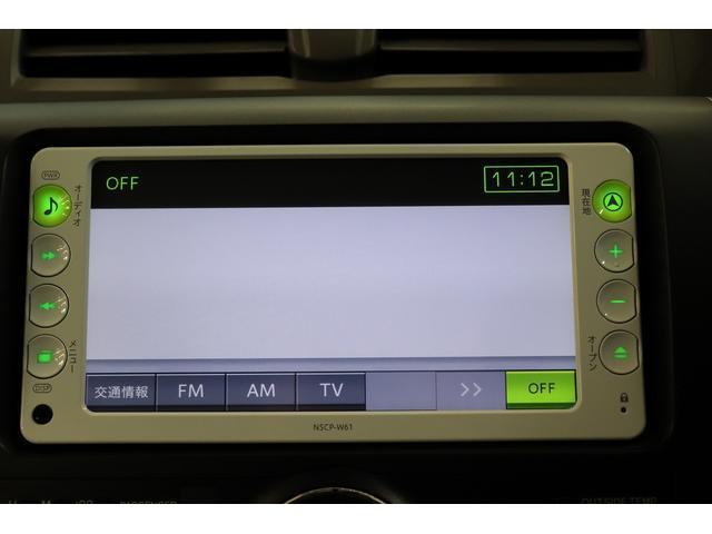 A15 Gパッケージリミテッド ナビ バックカメラ ETC オーディオ付 AC CVT HID(23枚目)