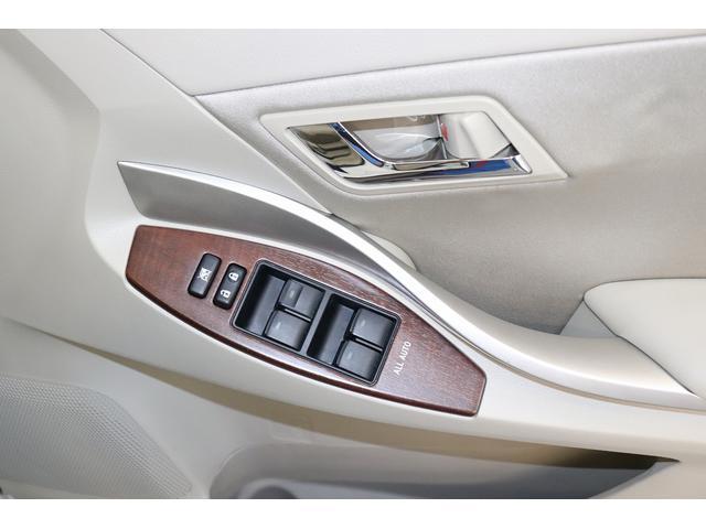 A15 Gパッケージリミテッド ナビ バックカメラ ETC オーディオ付 AC CVT HID(25枚目)