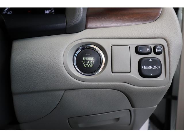 A15 Gパッケージリミテッド ナビ バックカメラ ETC オーディオ付 AC CVT HID(27枚目)