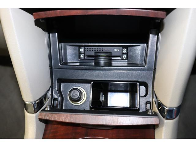 A15 Gパッケージリミテッド ナビ バックカメラ ETC オーディオ付 AC CVT HID(29枚目)