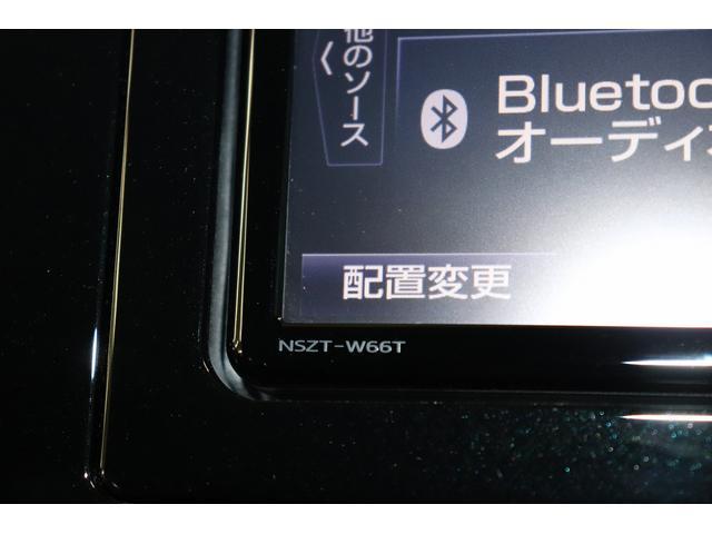 Sセーフティプラス ツートーン バックモニタ クルーズコントロール シートヒーター SDナビ フルセグ 衝突被害軽減ブレーキ バックカメラ ETC ワンオーナー LED スマートキー(28枚目)