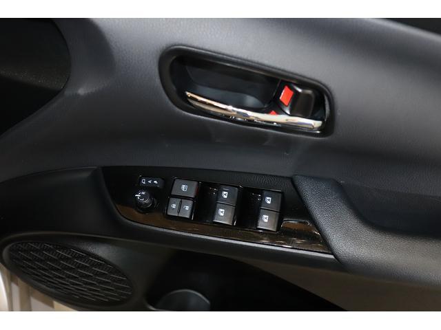 Sセーフティプラス ツートーン バックモニタ クルーズコントロール シートヒーター SDナビ フルセグ 衝突被害軽減ブレーキ バックカメラ ETC ワンオーナー LED スマートキー(30枚目)