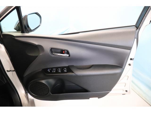 Sセーフティプラス ツートーン バックモニタ クルーズコントロール シートヒーター SDナビ フルセグ 衝突被害軽減ブレーキ バックカメラ ETC ワンオーナー LED スマートキー(31枚目)