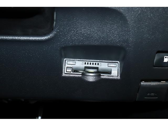 Sセーフティプラス ツートーン バックモニタ クルーズコントロール シートヒーター SDナビ フルセグ 衝突被害軽減ブレーキ バックカメラ ETC ワンオーナー LED スマートキー(34枚目)