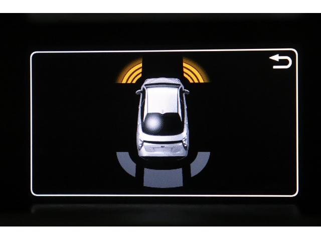 Sセーフティプラス ツートーン バックモニタ クルーズコントロール シートヒーター SDナビ フルセグ 衝突被害軽減ブレーキ バックカメラ ETC ワンオーナー LED スマートキー(37枚目)