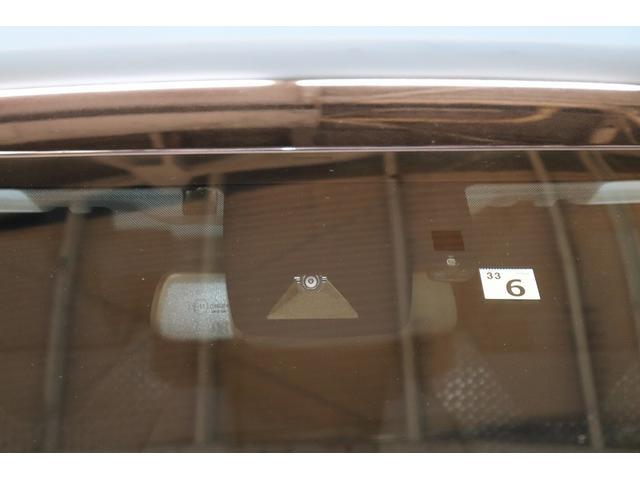 Sセーフティプラス ツートーン バックモニタ クルーズコントロール シートヒーター SDナビ フルセグ 衝突被害軽減ブレーキ バックカメラ ETC ワンオーナー LED スマートキー(38枚目)