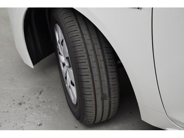 ハイブリッド G-X プラス 登録済み未使用車(2020年6月製造モデル) セダン ハイブリッド(10枚目)