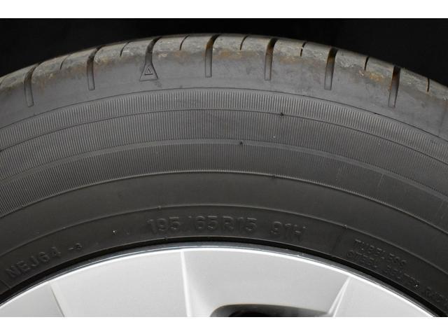 ハイブリッド G-X プラス 登録済み未使用車(2020年6月製造モデル) セダン ハイブリッド(11枚目)