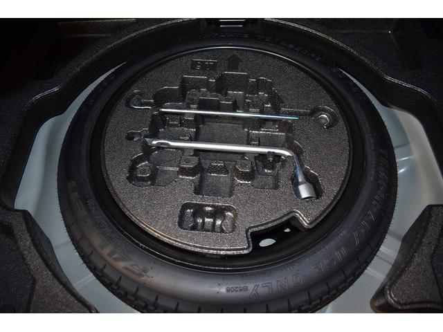 ハイブリッド G-X プラス 登録済み未使用車(2020年6月製造モデル) セダン ハイブリッド(12枚目)