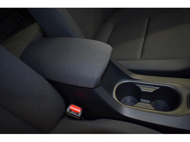ハイブリッド G-X プラス 登録済み未使用車(2020年6月製造モデル) セダン ハイブリッド(27枚目)