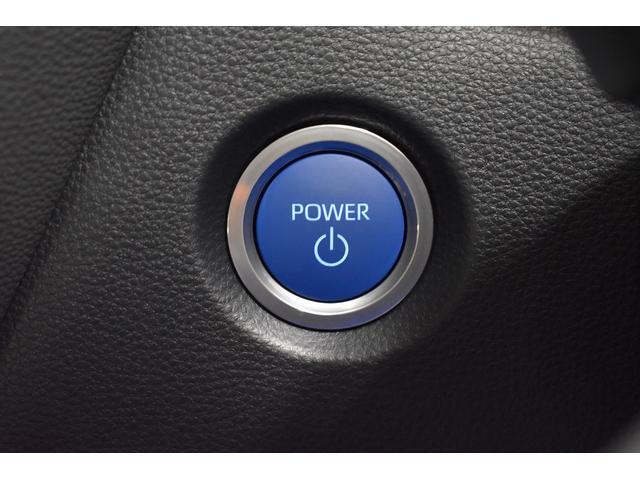 ハイブリッド G-X プラス 登録済み未使用車(2020年6月製造モデル) セダン ハイブリッド(28枚目)